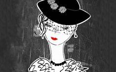 8 γυναίκες κατηγορούν εσένα - http://ipop.gr/themata/vgainw/oktw-ginekes-katigoroun-esena/