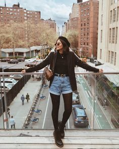 Best Autumn Outfits Part 39 Classy Outfits, Vintage Outfits, Casual Outfits, Fashionable Outfits, Winter Outfits, Look Office, Look Blazer, Mode Outfits, School Outfits