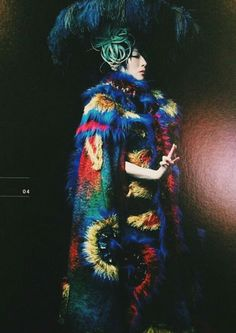 Shiina Ringo, Bands, Beautiful Women, Singer, Poses, Pretty, Painting, Image, Beauty