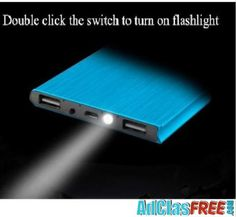thin power bank for apple Carlile - Classified Ads Post Free Ads, Flashlight, Cell Phone Accessories, Phones, Apple, Phone, Apples