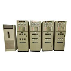 Low Tension Panel Manufacturers | Low Tension Panels Suppliers - Brilltech Engineers