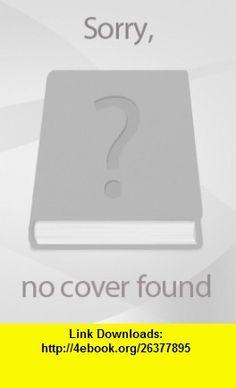 Opposites (9780887055096) Alan Snow , ISBN-10: 0887055095  , ISBN-13: 978-0887055096 ,  , tutorials , pdf , ebook , torrent , downloads , rapidshare , filesonic , hotfile , megaupload , fileserve