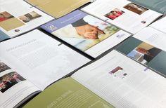 Haven Hospice - Candour - Strategic Branding + Design