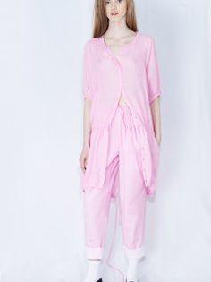 TVORTZ Womenswear | NOT JUST A LABEL
