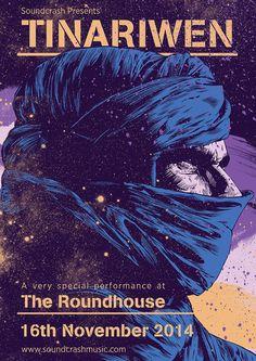 http://www.new-analog.net/Tinariwen-The-Roundhouse-London-2014