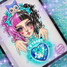 Girly Tattoos, Anime Tattoos, Body Art Tattoos, Cool Tattoos, Tattoo Sketches, Tattoo Drawings, Pretty Art, Cute Art, Laura Anunnaki