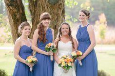 southern maryland wedding photography-60