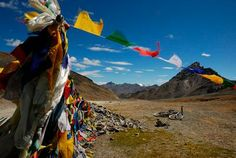 Cycle Tours in the Indian Himalayas - Rate: From US$1,950.00 (ZAR 15,800) per person sharing per person for 16 Nights