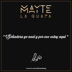Adquiere ya el álbum de La Reina del Like: Fantasy Obsession ¡Disponible en las mejores tiendas Online!  #Musica #CD #Album #Cantante #Quote #Love #Estrella #Latina #Talento #Music #Song #Letra #Reina #Like @sarasotooneidol @yadixcm @fusion4media @maytelaguapamusic @MAYTETEAM @djconds #likeMLGOFICIAL Patrocinada por @postquamusa Mayte la Guapa