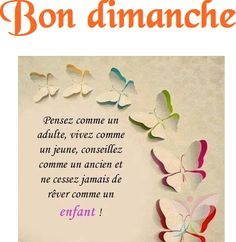 Stephen Littleword citation – Recherche Go Words Quotes, Wise Words, Sayings, Jolie Phrase, French Quotes, Positive Attitude, Beautiful Words, Life Lessons, Quotations