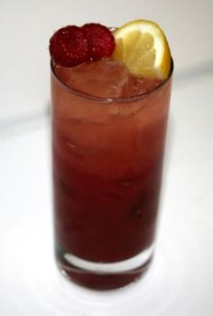 A delicious cocktail recipe for the Russian Spring Punch cocktail with Vodka, Lemon Juice, Creme De Cassis, Sugar Syrup and Champagne. See the ingredients, how to make it, view instrucitonal videos, and even email or text it to you phone.
