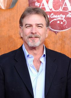 Bill Engvall: Dancing With The Stars