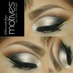 .@imeesitchon | Products used  @motivescosmetics by @Loren Cline Ridinger  Brows  Essential Brow ...