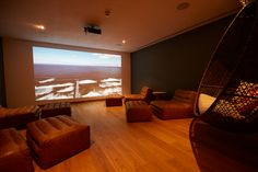 Image result for rudding park spa Home Spa, Flat Screen, Project Board, Park, Room, Projects, Cinema, Garden, Image