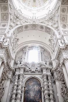 white architecture tumblr - Google Search
