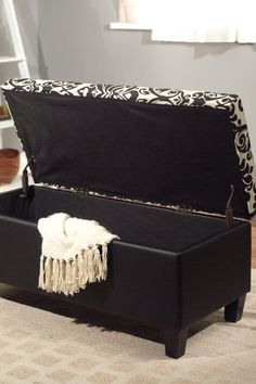 Storage Furniture | Big Lots | Damask | Pinterest | Home, The Ou0027jays And  Furniture