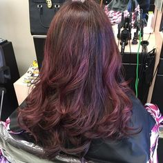 16-two-tone-mahogany-hair-color