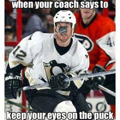 "Lol hockey: """" more hockey хоккей, спорт, мемы Nhl Games, Hockey Games, Hockey Mom, Hockey Players, Hockey Stuff, Kings Hockey, Funny Hockey Memes, Funny Sports Memes, Sports Humor"