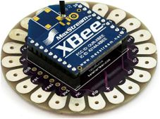 Great Xbee Tutorial ---- Looking for FUN new XBEE projects?!?!?! Check out http://xbeehq.com/ !!!