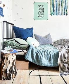 Les 69 meilleures images du tableau La chambre d\'enfant IKEA sur ...