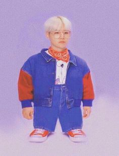 Run!BTS ep.30 Yoongi Meme