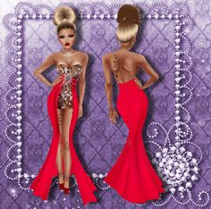 link - http://pl.imvu.com/shop/product.php?products_id=22970331
