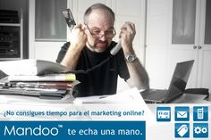 www.mandoocms.com