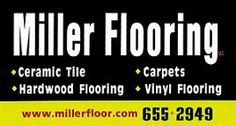 MillerFlooring