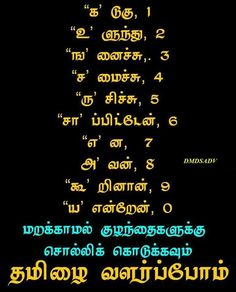 Tamil Tamil Motivational Quotes, Tamil Love Quotes, Inspirational Quotes, Proverb With Meaning, Wisdom Quotes, Life Quotes, Language Quotes, Whatsapp Status Quotes, Tamil Language