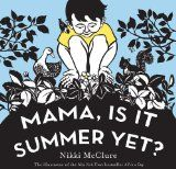 Our Favorite Spring Themed Children's Books