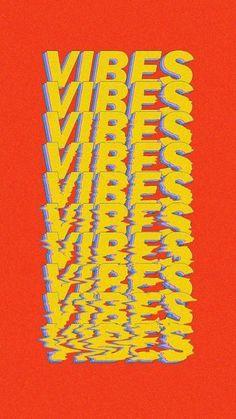 - samsung wallpaper vintage TOP 37 Best Vintage wallpaper, Please visit our website for Vintage Wallpaper Iphone, Trippy Wallpaper, Iphone Background Wallpaper, Tumblr Wallpaper, Cool Wallpaper, Wallpaper Samsung, Mobile Wallpaper, Pastell Wallpaper, Good Vibes Wallpaper