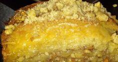 Ελληνικές συνταγές για νόστιμο, υγιεινό και οικονομικό φαγητό. Δοκιμάστε τες όλες Lasagna, Macaroni And Cheese, Ethnic Recipes, Food, Mac And Cheese, Meals, Yemek, Lasagne, Eten