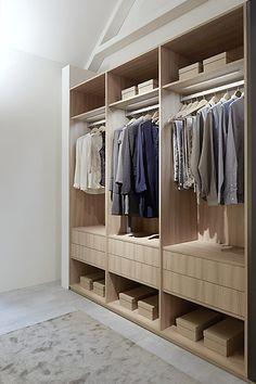Wardrobes   dica Wardrobe Room, Wardrobe Furniture, Wardrobe Storage, Built In Wardrobe, White Wardrobe, Walk In Closet Design, Bedroom Closet Design, Wardrobe Design, Closet Designs