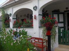 Cseke-Bors kincsőház   www.paraszthazazorok.hu