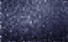 Image result for square patterns