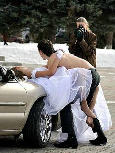 Discover budget wedding tips. Worst Wedding Photos, Awkward Wedding Photos, Awkward Family Photos, Romantic Photos, Wedding Images, Budget Wedding, Wedding Trends, Wedding Pictures, Wedding Day
