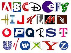 alfabet logo - Google zoeken