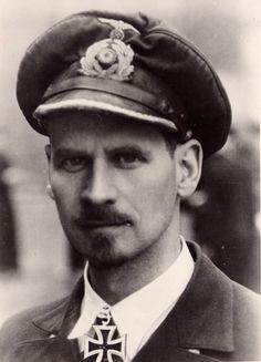 Otto von Bülow
