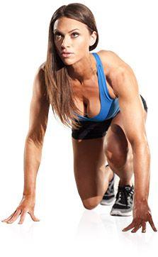 Bodybuilding.com - Protein Shake Recipes