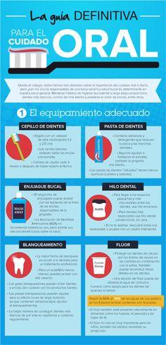 infografia cuidado oral-01
