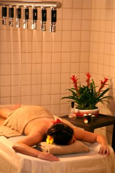 joyful massage temecula