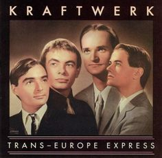 Lyrics to 'Hall Of Mirrors' by Kraftwerk. The young man stepped into the hall of mirrors Where he discovered a reflection of himself Even the greatest stars discover themselves Pop Albums, Great Albums, Jimi Hendrix, Lps, Music Is Life, My Music, Greatest Album Covers, Tv Movie, Mirrors Lyrics