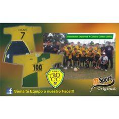 M Sport http://villamaria.anunico.com.ar/aviso-de/deportes_fitness/m_sport-4433169.html