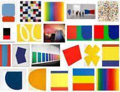 Image result for ellsworth kelly art