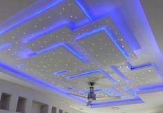 crown moulding led lighting