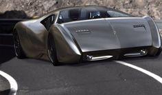 Автоэкзотика | Jaguar Fan Club - Клуб любителей автомобилей Ягуар