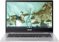 ASUS Chromebook CX1 CX1400CNA-AS44F Price in the US 1