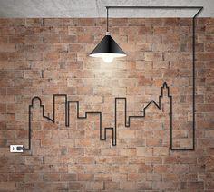 Mediterranea, Chicago Series- High-Definition Porcelain Brick WWW.VIKINGDIST.COM