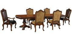 Elder Beerman Dining Room Furniture