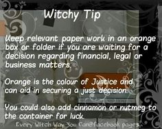 Witch tip  Magick is brewing  ✯ Visit lifespiritssocietyofmagick.com for love spells, wealth and prosperity spells, healing spells, beauty spells,  Wiccan, Voodoo, Hoodoo, root worker and LOA info.